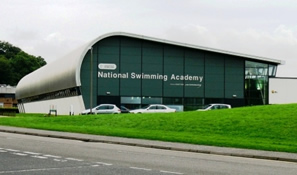 National Swimming Academy