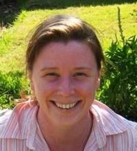 Dr Kirsty Park discusses non-native plant and animal species