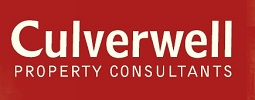 Culverwell Property Consultants logo