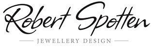 Robert Spotten Jewellery Design logo