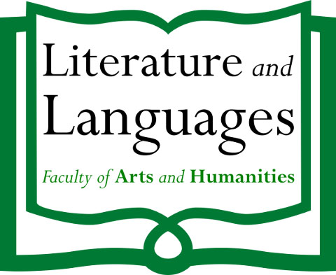 Literature and Languages, Faculty of Arts and Humanities