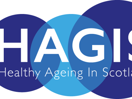 Image to accompany HAGIS Conference event