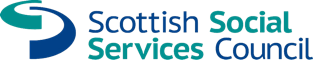 The Scottish Social Services Council accreditation