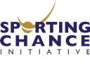 Sporting Chance Initiative logo