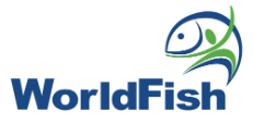 World Fish logo