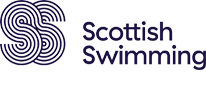 Scottish Swimming logo