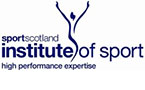 sportscotland institute of sport logo