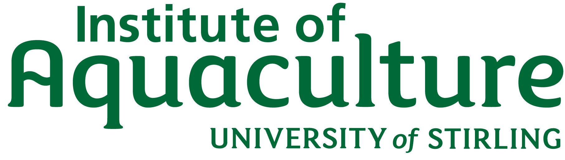 Aquaculture Logo