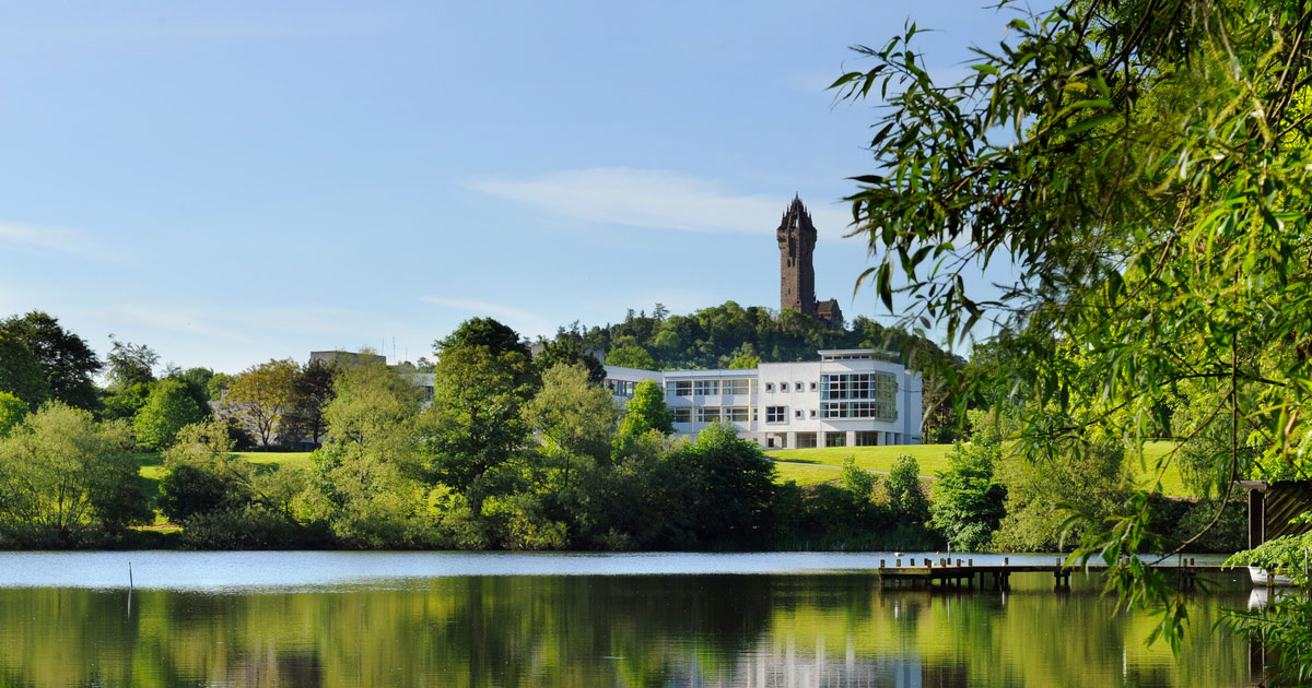 Seed Bomb Workshop | About | University of Stirling