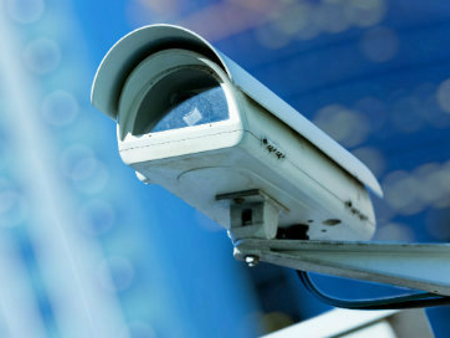 World-first surveillance strategy shaped by Stirling expertise