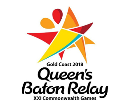 Queen's Baton Relay to visit University as part of world tour
