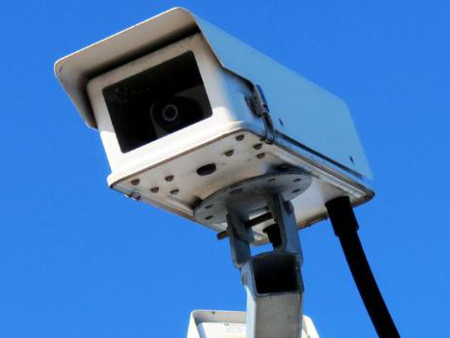 'Question Time' event on surveillance to be hosted by Stirling academic
