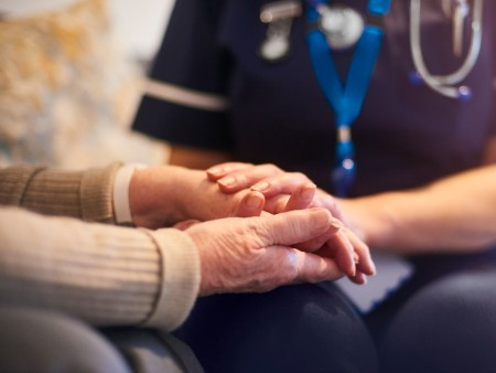 New research to look at peer support around dementia