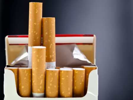 Efforts to tackle tobacco harm explored by experts