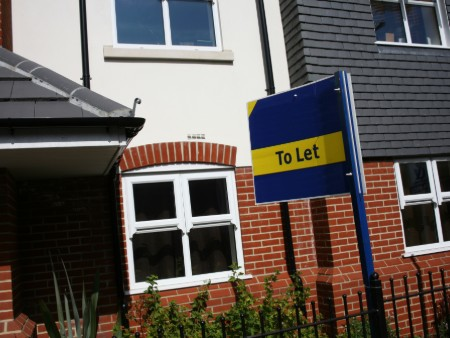 New study to reveal how landlords can support tenants to create 'homes'
