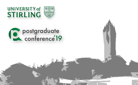 Conferences | About | University of Stirling