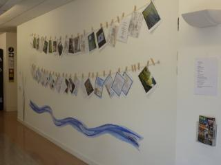 Image of Exhibition2