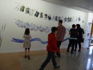 Image of Exhibition3