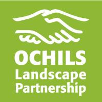 Image of Ochils Landscape Partnership