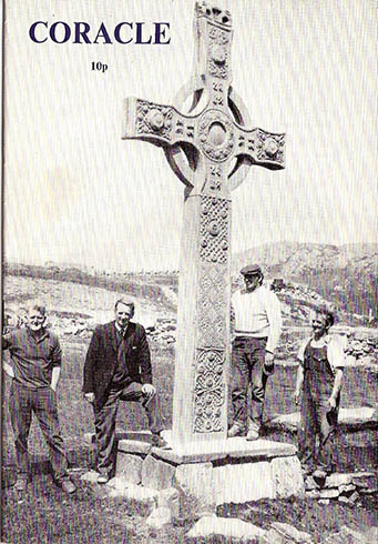 Image of St. John's Cross