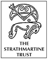 Image of The Strathmartine Trust