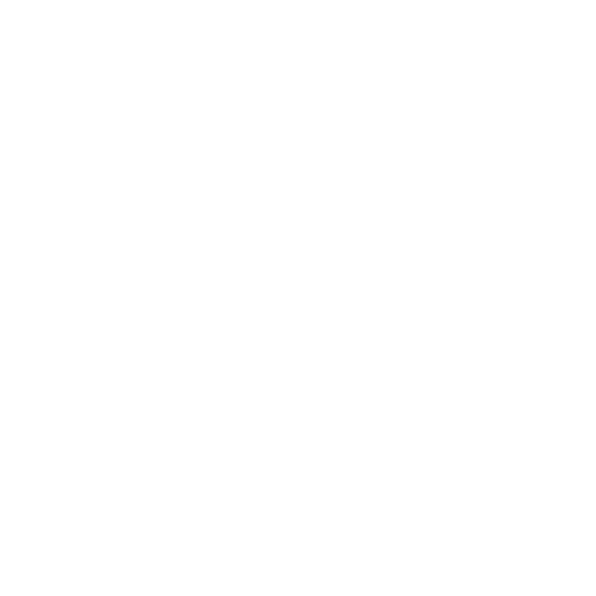 A map of the UK that highlights Enagland, Wales and Northern Ireland