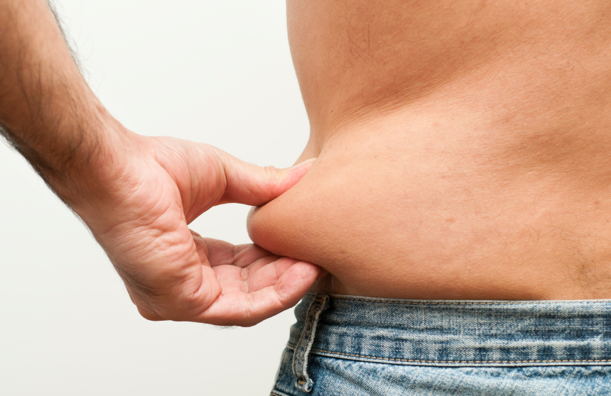 How to lose fat on your upper arms photo 3