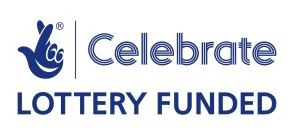 National Lottery Celebrate Fund