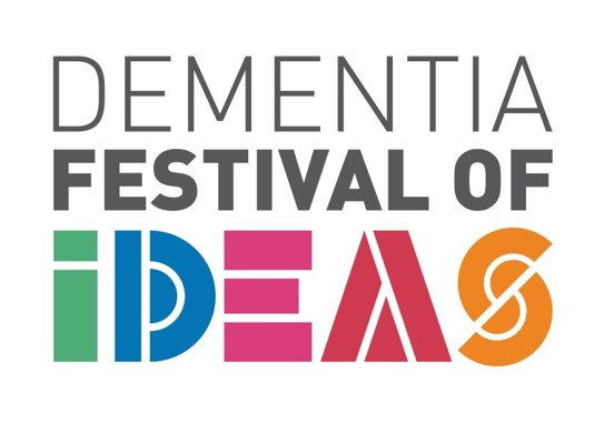 Public's views on dementia vital to international conference