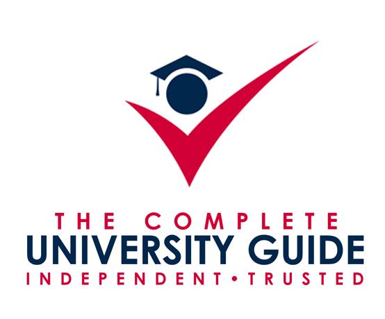 Top UK Universities 2018 - Complete Uni Guide | Student.com