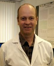 Professor Gordon Bell