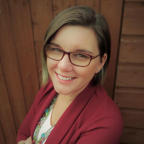 c07323118 Dr Sarah Zipp | University of Stirling