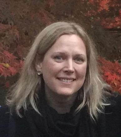 850e3e42b Dr Sarah Neely | University of Stirling