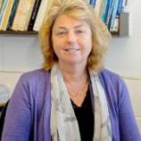 Professor Sandra Adams