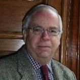 Professor Richard Roberts