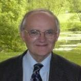 Professor David King