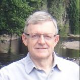 Professor Paul Thompson